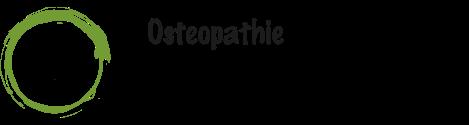 Osteopathie Uwe Steiner